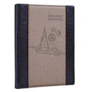 Insta Engineering Diary