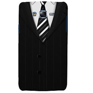 ifasho Gentle man  Back Case Cover for Samsung Galaxy J7 (2016)