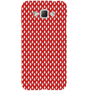 ifasho Animated Pattern design in pearl  Back Case Cover for Samsung Galaxy Grand Max