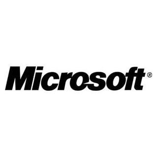 Microsoft 126-00661 Visual Studio Team Foundation Server 1-CAL 2005 License Pack Device CAL