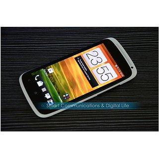 HTC One S (1GB RAM, 16GB)