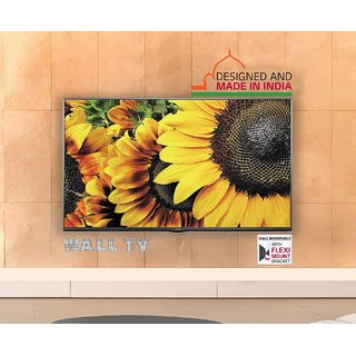 LG 32LF505A 32 Inches HD Ready LED TV