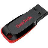 SanDisk Cruzer Blade 16 GB Pen Drive