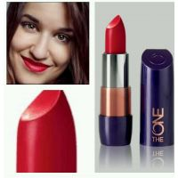 Oriflame The ONE 5-in-1 Colour Stylist Lipstick - London Red -30670