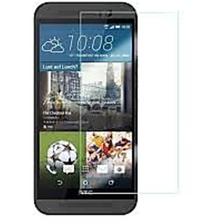 HTC M9 plus screen protector tempered glass