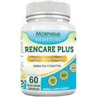 Morpheme Rencare Plus - 500mg Extract - 60 Veg Caps