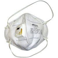 3M - N95 - Anti-Pollution Face Mask