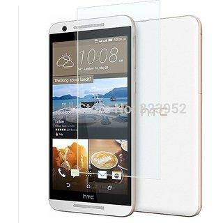 HTC desire E95 screen protector tempered glass