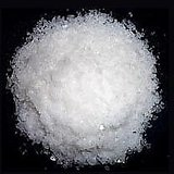 Magnesium Chloride In Pure Form 800 Grams