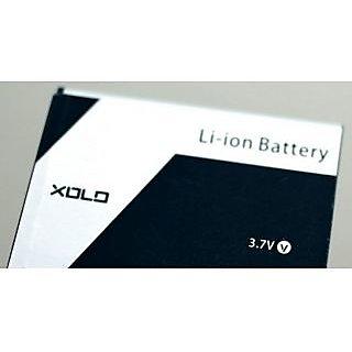 XOLO A500s Battery 1400mah