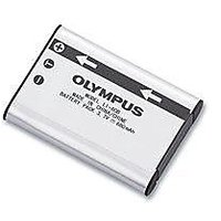 Olympus Li-60B Rechargeable Lithium Camera Battery
