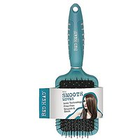 Bed Head High Roller Porcupine Round Brush, BH1114 (Colors May Vary)