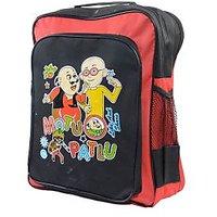 Indo School Bag For Kids