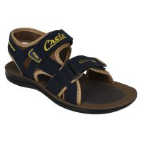 Bersache Men/Boys Blue-941 Sandal  Floater