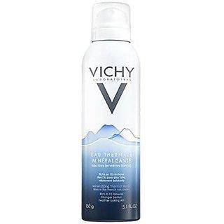Vichy Eau Thermale (150Ml)