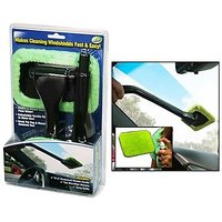 NSD  Windshield Wonder For Cleaning Car Windshield Glass