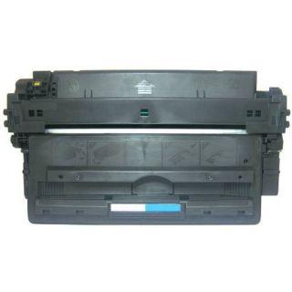 Dubaria Compatible For Canon 309 Toner Cartridge for LsertSHOT LBP3500, LBP3900, LBP3950 printer Single Color Toner  (Bl