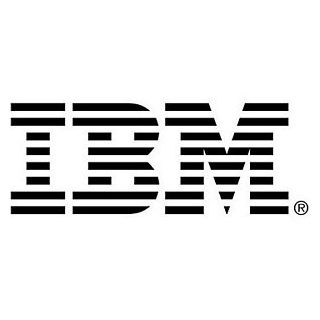 IBM Direct Attach Cable