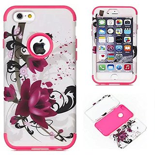 For iPhone 6S Plus,iPhone 6S Plus Case,Case for iPhone 6S Plus,6S Plus 5.5 Case,Linycase Cover for iPhone 6S Plus with B