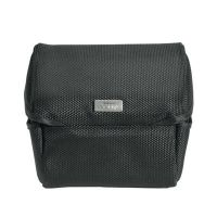 Nikon Fabric Carry Case For Nikon Coolpix P80, L100, L110, L120, L810 And L310