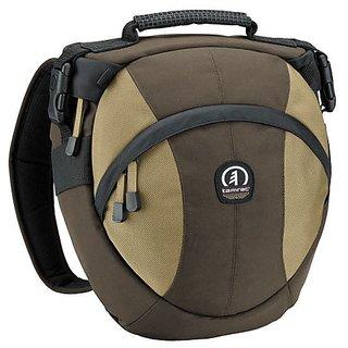 Tamrac 5768 Velocity 8x Pro Photo Sling Pack Bag (Brown/Tan)