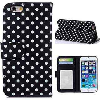 iPhone 6s Case,Case for iPhone 6s Case,iPhone 6s leather case, iPhone 6s wallet case, 4.7 case leather, Thinkcase iPhone