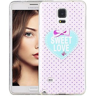 Slim Fit Samsung Galaxy Note 4 Print Case Bling Glitter Anti-Scratch Hybrid Protective Case Cover For Samsung Galaxy Not