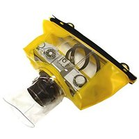 Wolverine WL100 Waterproof Case For SLR Camera