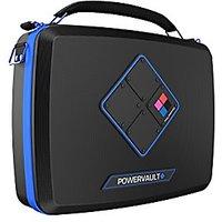 PolarPro PowerVault GoPro Case With Built In Power Bank