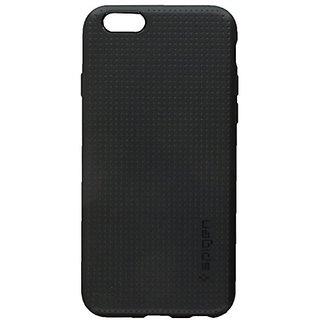 Spigen Grip Back for iPhone 6