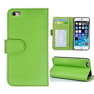 iPhone 6 Case,iPhone 6 cases,iPhone 6 4.7 inch Case,iPhone 6 Cover, Case for iPhone 6,iPhone 6 wallet case,iPhone 6 4.7