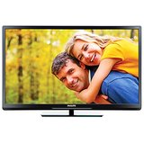 Philips 22PFL3758 22 Inches Full HD LED Television