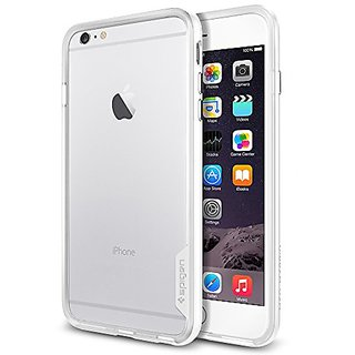 Spigen Bumper Case for iPhone 6