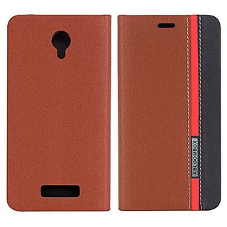 BLU Life 8 Case , New AbloomBOX BLU Life 8 Fashion Colorful Wallet Case,PU Leather Case,Credit Card Holder,Flip Cover Sk