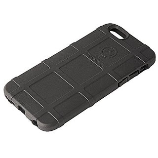 Magpul Industries Field Case Fits Apple iPhone 6 Plus