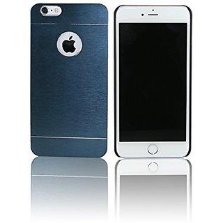Thin Aluminum IPhone 6 Plus Case (Midnight)