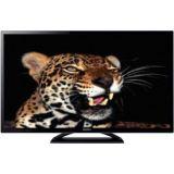 Sony Bravia KDL-47W800 47 Inch LED TV