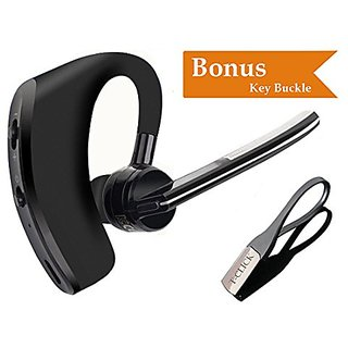 Bluetooth Headset, BT-Sonic HD Stereo Wireless Bluetooth 4.0 Hands Free Headphone for Apple IPhone 6s,Plus,6,5,5s,5c,4,4