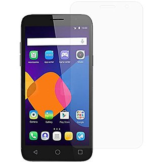 Reiko Screen Protector for Alcatel Onetouch Pixi 3 (4.5