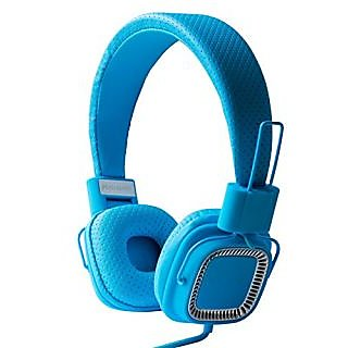 Kanen KM890 Over Ear Foldable Adults Girls Kids Headphones Earphones Adjustable for iPod MP3/4 CD DVD Player iPad iPhone