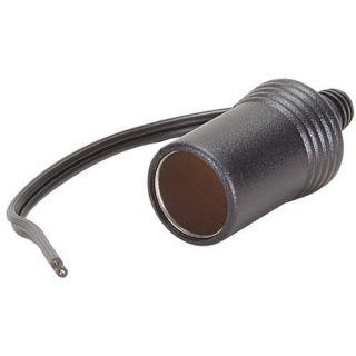 Cigarette Lighter Socket