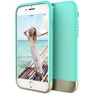 iPhone 6 Case, Apple iPhone 6 Case Cover ,E LV Apple iPhone 6 ULTIMATE Protection SCRATCHPROOF soft interior &