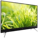 Samsung 32k5100 81 cm ( 32 ) Full HD (FHD) LED Television