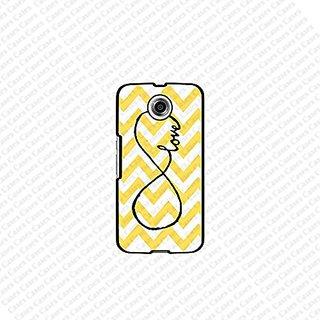 Krezy Case Google Nexus 6 Case, Beautiful Infinity google nexus 6 case, Nexus 6 Case, Cute nexus 6 case, Cute Google nex