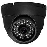 CCTV DOME CAMERA 700 TVL 24 IR DAY/NIGHT VISION CCD 3.6MM SECURITY CAMERA