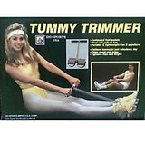 Tummy Trimmer For Gents & Ladies For Abs Exercises