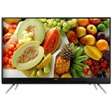 Samsung 32K4300 80 cm ( 32 ) Smart HD Ready (HDR) LED Television