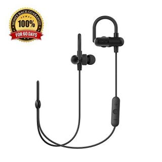Bluetooth Earbuds QY11 V4.1 EDR Mini Wireless Earphones Noise Cancelling CVC6.0 Sweatproof In-ear Stereo Headphones APT