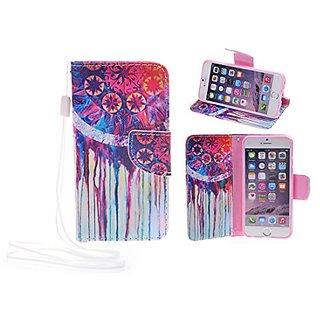 Splendid(TM); For iPhone 6/6s 4.7