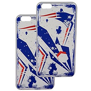 NFL New England patriots Logo iPhone 6/6S plus Cellphone Case